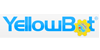 Visit our profile at YellowBot