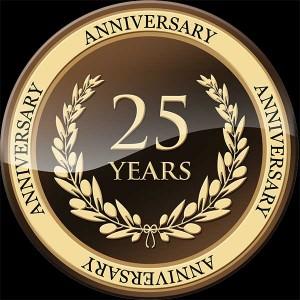 25_year anniversary