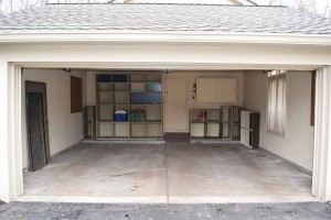 Garage-cleanout-Bloomfield-Hills-after