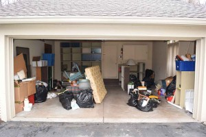 Garage-clean-out-Bloomfield-Hills-before