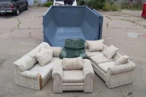 dumpster-furniture-Clarkston