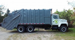 Garbage-removal-Waterford
